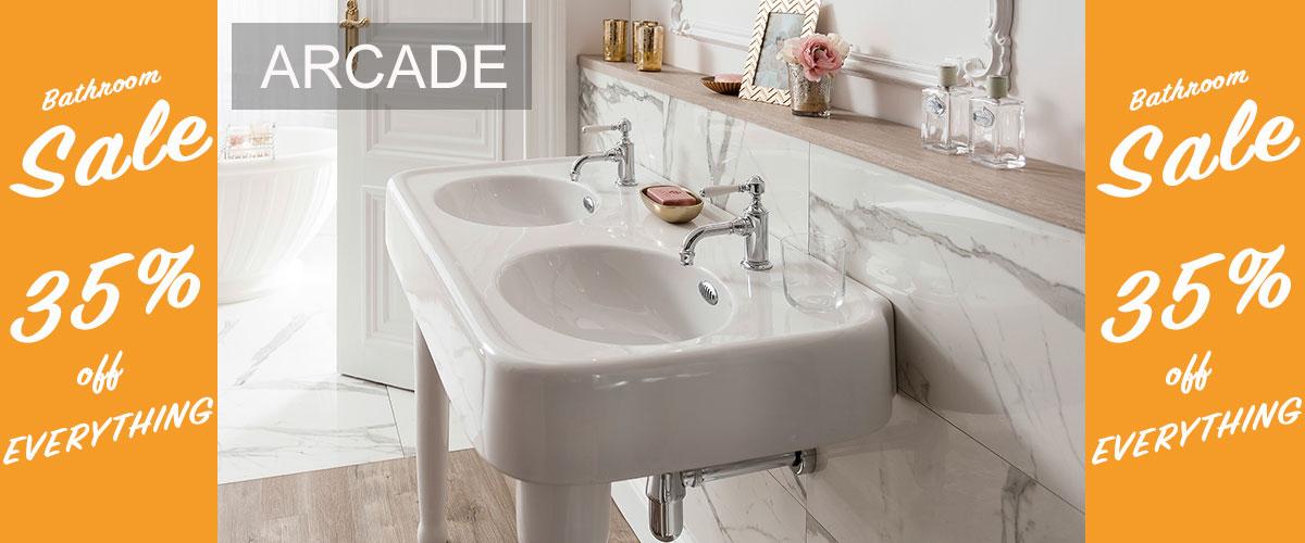 Online 4 Bathrooms 35% Sale